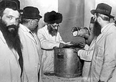 Rabbi Abraham Isaac Kook - The Forward Association