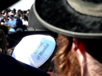 Chabad of Mumbai