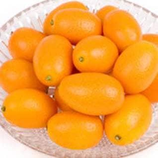 Komquats