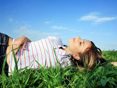 Five Types of Prophetic Dreams for the Present By Laura