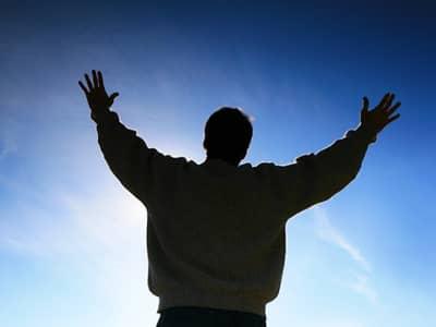 Multifaith Gratitude Prayers