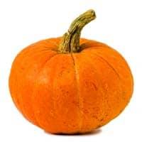10 Healthy Autumn Recipes