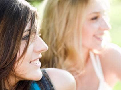 13 Ways to Make Friends