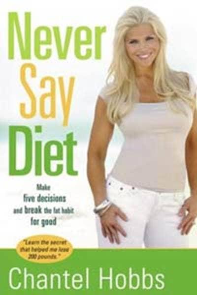 New Spiritual Diets