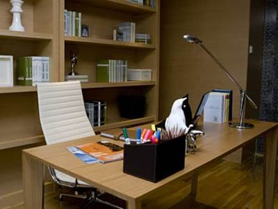12 Workplace Depression Busters Beliefnet