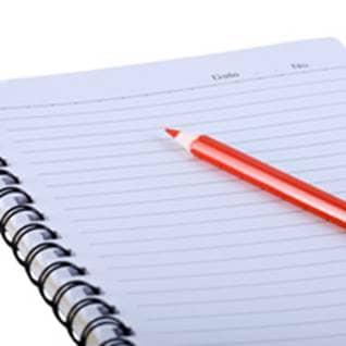 Write a New Mission Statement