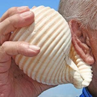 8 Steps for Aging Gracefully