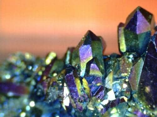 Crystals To Awaken Your Third Eye By Samantha Fey L