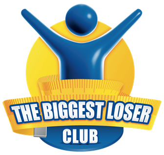Biggest Loser Club