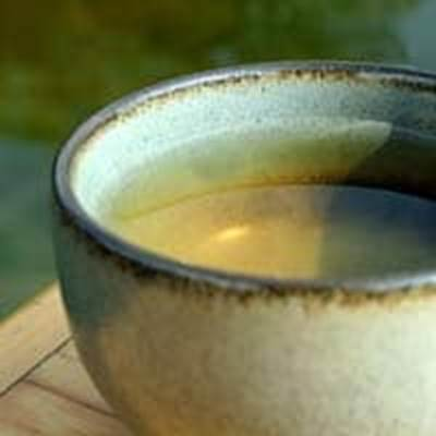 green tea oxidation pure cancer weight loss healthy