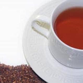 Rea tea herbal brew sugar honey
