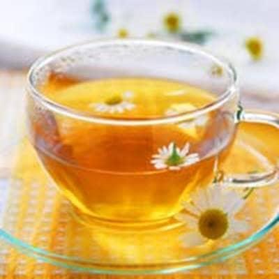 Heal healing teas
