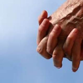 Guide to Caring for a Parent with Alzheimer's
