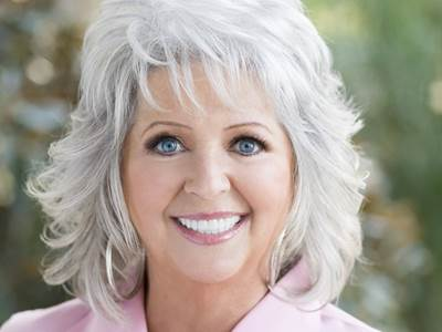 diabetes awareness, paula deen and diabetes, diabetes awareness month,