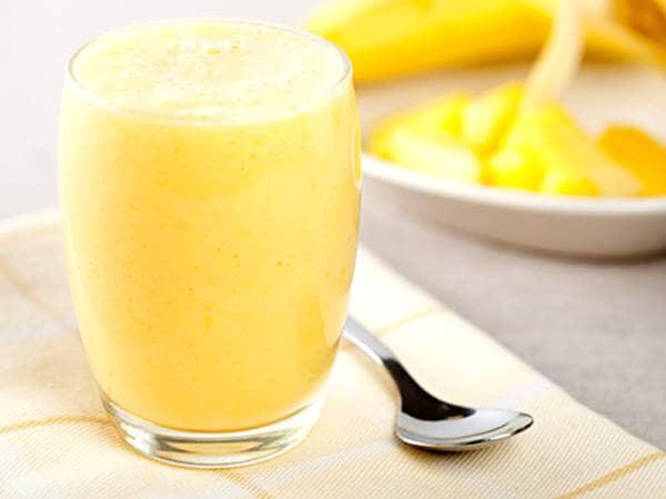 banánové smoothie க்கான பட முடிவு