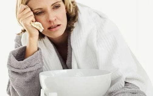 Flu Intro