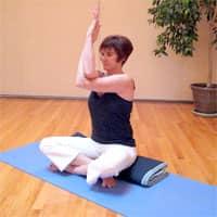 yoga for chronic pain  beliefnet