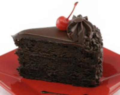 cake, cakes, yummm