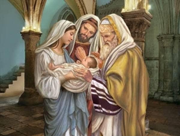 Did Three Kings Really Visit The Baby Jesus Visiting