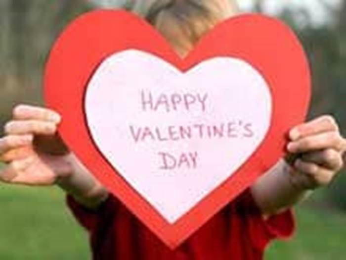 has become synonymous with bouquets of red roses and chocolates in heart shaped boxes but do you know why we celebrate valentines day on february - Why We Celebrate Valentine Day