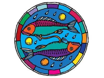 10 Ways to Really Love a Pisces - Beliefnet