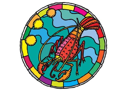 beliefnet gemini horoscope