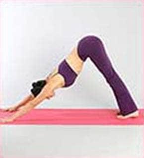 yoga mp3