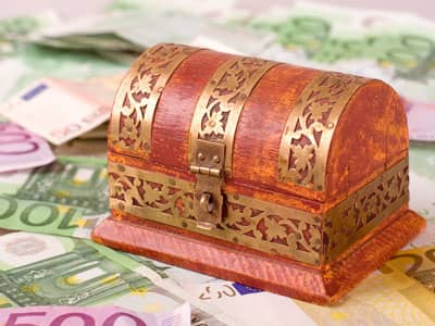 Wishing_treasure chest