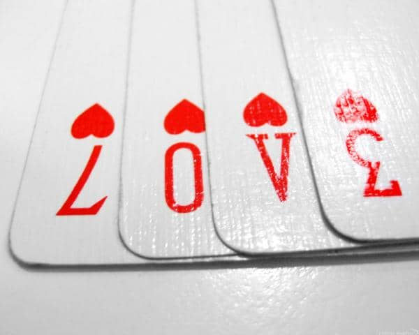 Lovem Cards