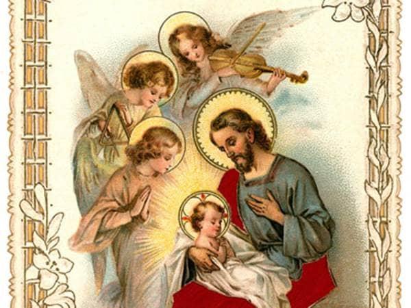 Christmas Angels.Heralding The Christmas Angels Beliefnet