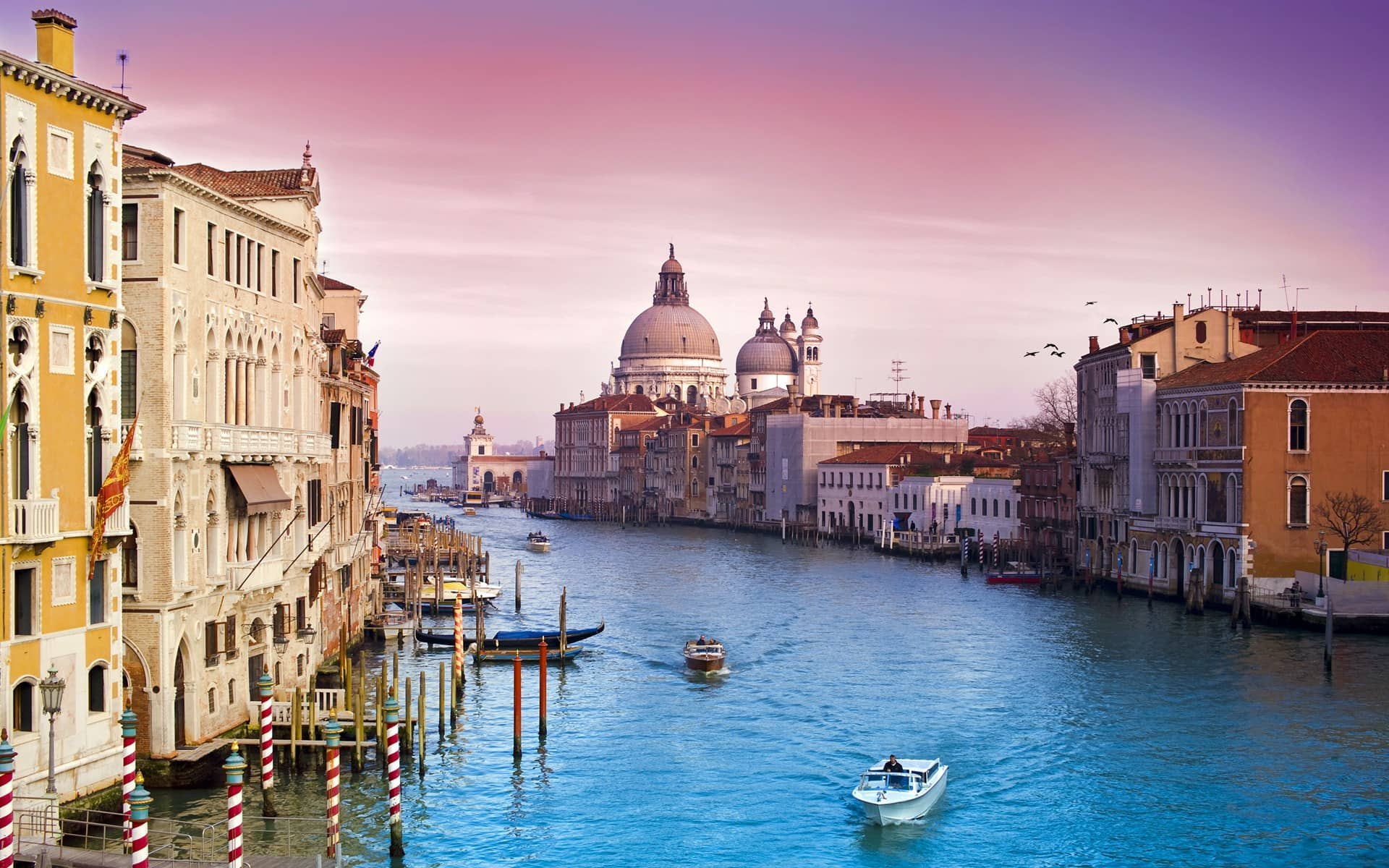 venice, italy, 20 Most Beautiful Places