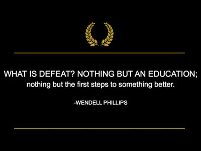 wp quote