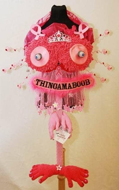Thingmaboob