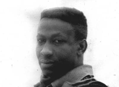 Clifford Chester Sims