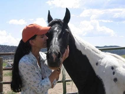 Mariana Tosca, animal rights activists, animal protection, famous animal rights activists
