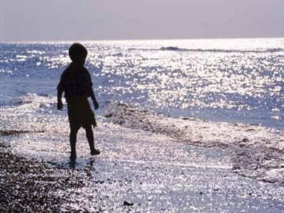 Image result for inspiring ocean image