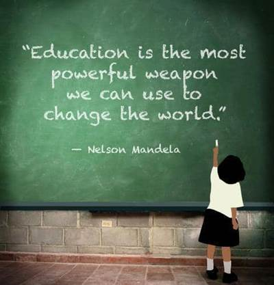 Inspiring Quotes For The Classroom Inspiring Quotes For The