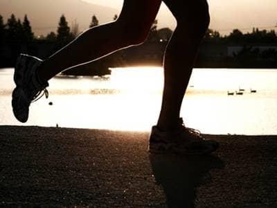 11 Inspiring Quotes From Women In Sports Beliefnet