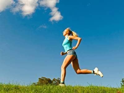 11 Inspiring Quotes From Women In Sports Do Your Best Beliefnet