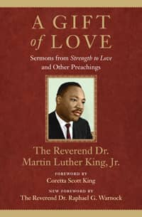 A Gift of Love Book Cover