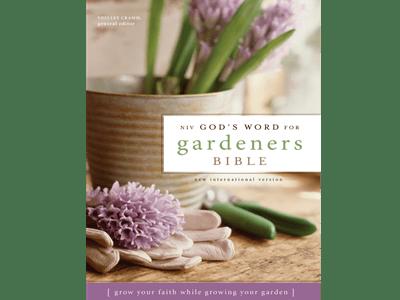 Gardeners Bible