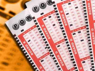 bad habits lottery