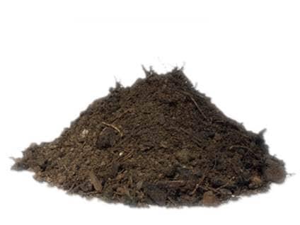 Dirt Compost