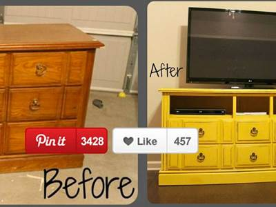 Restore Furniture