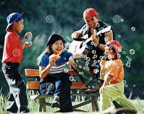 Enjoy Family