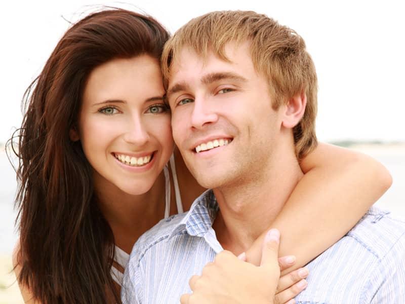 Celebs Go Dating guru confirms huge changes to series
