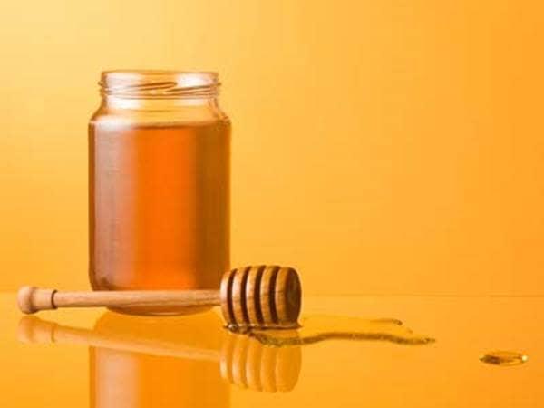 The 7 Super Foods Of The Bible Honey Beliefnet