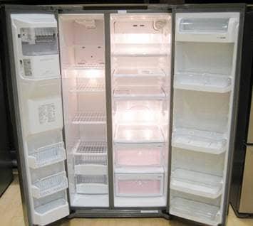 fridge deodorizer