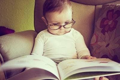 Homeschooling 4