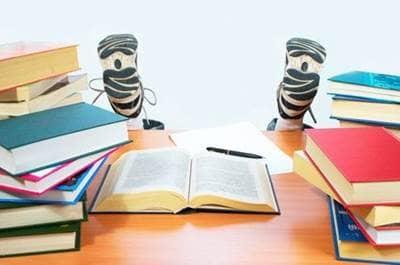 homeschooling 7